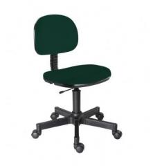 Cadeira secret�ria girat�ria