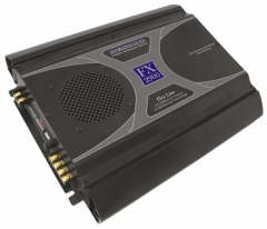 Amplificador fx2900