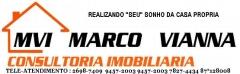 Você pessoa que busca um imóvel residêncial ou comercial em pré lançamento, lançamento, em construção, pronto ou mesmo um imóvel de terceiros na cidade do Rio de Janeiro e baixada fluminense . Aqui você pode deixar o seu contato e perfil do que mais lhe agrada .