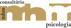 Consultório mhm psicologia  -  psicologia / psicanálise  end: rua visconde do rio branco  51 - centro  - taubaté/sp.  tel: (12) 3622-2141 (12) 3622-6293   http://www.mhmpsicologia.com.br