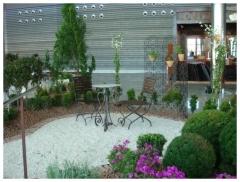 Trópica paisagismo - jardins