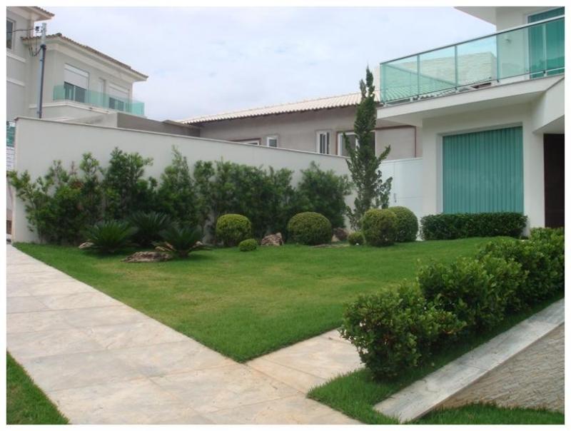 imagens paisagismo jardins:Jardim Paisagismo