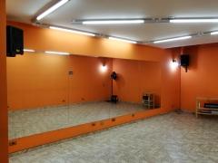 Attitude escola de dança - foto 6