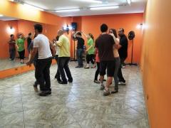 Attitude escola de dança - foto 22