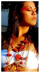 Foto 1 jóias no Amazonas - Andaluz Bijoux