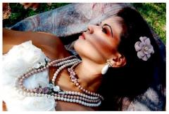 Foto 2 jóias no Amazonas - Andaluz Bijoux