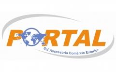 Portal sul assessoria de comércio exterior ltda - foto 10