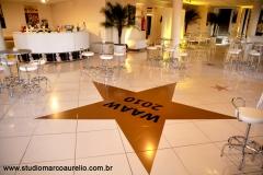 Mirante Barigui Eventos - Espa�o Para Eventos Em Geral. - Foto 5