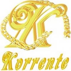 Www.korrente.com.br