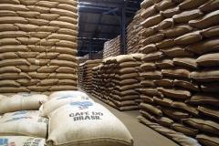 Verde corretora de cafe e armazens gerais ltda - foto 2