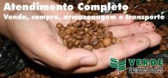 Verde corretora de cafe e armazens gerais ltda - foto 1