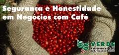 Verde corretora de cafe e armazens gerais ltda - foto 6
