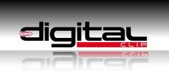 Digital clip