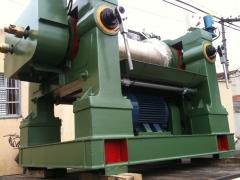 Misturador compacto 100x400 novo (ano 2010)