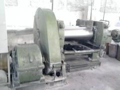 Misturador babini 1000x400