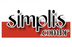 Logo simplis