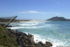 Praias e opÇÕes nos arredores