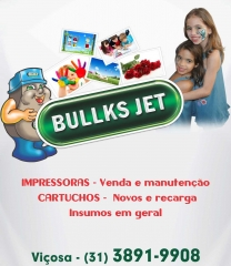 bullks jet