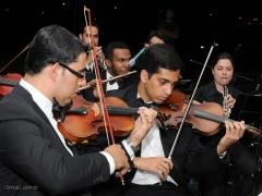 Appassionato Orquestra - Foto 14