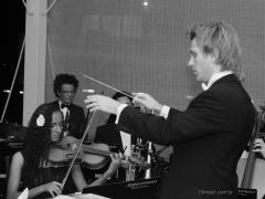 Appassionato Orquestra - Foto 13