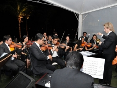 Appassionato Orquestra - Foto 12