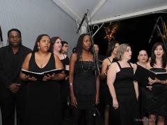 Appassionato orquestra - foto 5