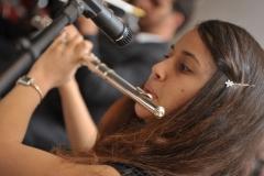 Appassionato orquestra - foto 17