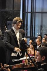 Appassionato Orquestra - Foto 7