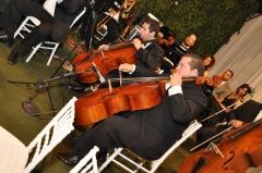 Appassionato Orquestra - Foto 6