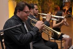 Appassionato orquestra - foto 20
