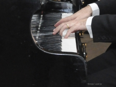 Appassionato Orquestra - Foto 3