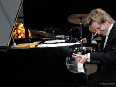 Appassionato Orquestra - Foto 2