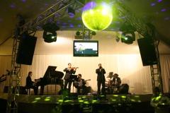 Appassionato Orquestra - Foto 1