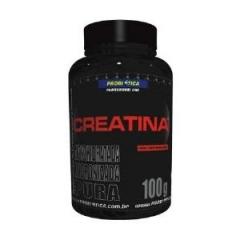 Creatina probiotica 100g