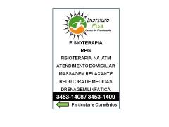 Nossos serviços!!