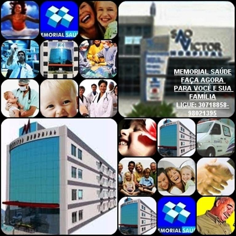 Para conferir nossa agenda completa acesse nosso site: http://abracoaching.com.br