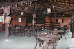 Curral Bar