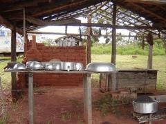 Fazenda Velha