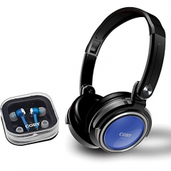Com e sem fio: (auriculares, earphones, headphones, neckband). diversas cores, modelos, tamanhos e marcas top de linha ...