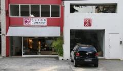 Futon Company - São Paulo