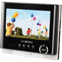 Tfdvd coby - vários modelos - dvd player portátil - tablet - diversas funções adicionais