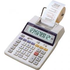 Calculadoras sharp - de mesa e portáteis - diversos modelos e voltagens