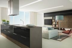 Móveis e decoração na cidade de praia grande sp, móveis planejados em 36x só aqui! temos uma completa linha de móveis confira em nosso site tudo o que podemos lhe oferecer em ambientes planejados