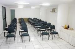 Centro de conven��es