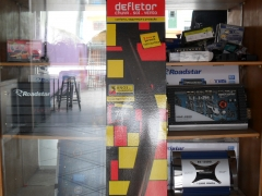 Foto 25 acessórios para veículos - Servisom Sound car e Chaveiro