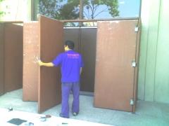 Thidemar serviços de construção civil - foto 22