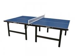T�nis de mesa oficial - klopf