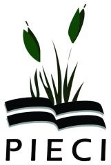 1ª igreja evangélica congregacional de iporã