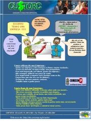 Custorc:  assessoria e reestruturacao de empresas - foto 1