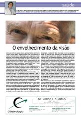 Artigo - Dr Marco Olyntho -